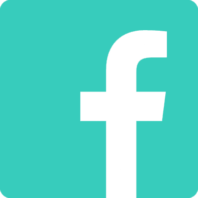 »F« auf Facebook