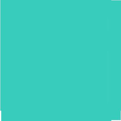 »F« auf Instagram